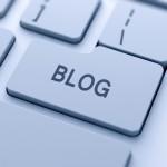 集客ブログ作成のポイント5つ【治療院経営のツボ】